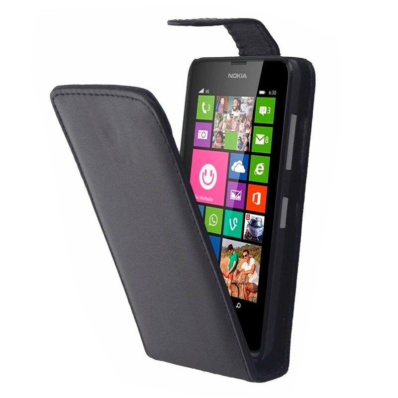 Nokia lumia 620 coupon code