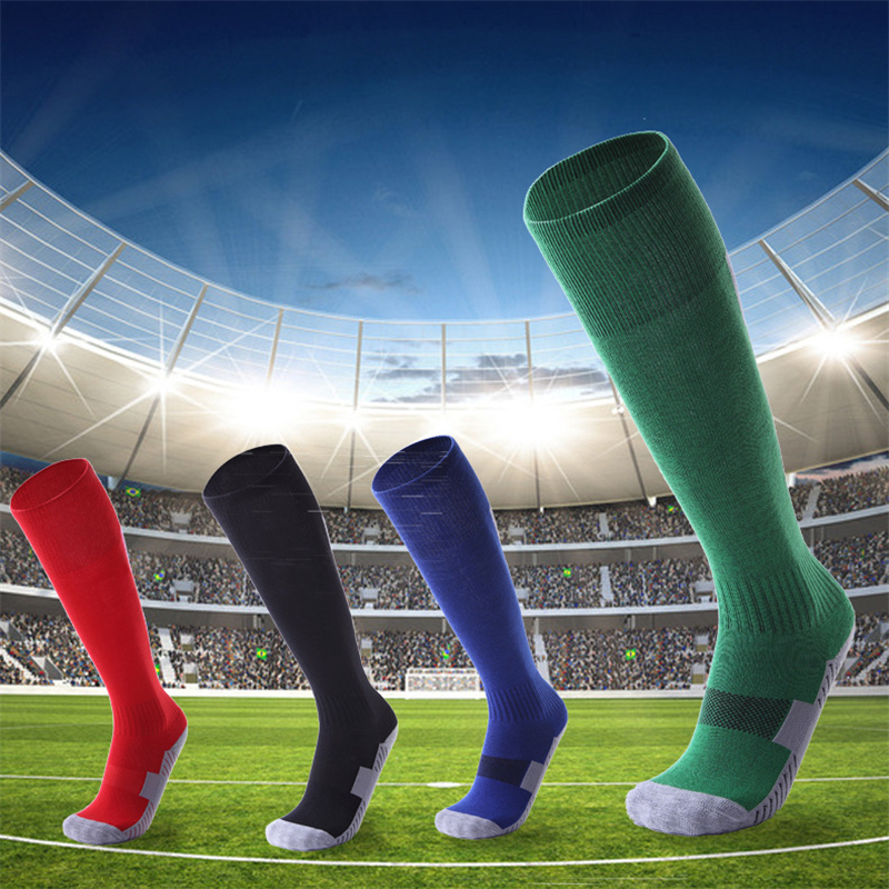 Professional Brand Sport Socks Pro Cycling Running Socks Compression Road Bicycle Press Socks Outdoor Soccer Team Sport Socks