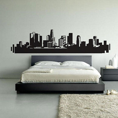 Wall Decals Cars PromotionShop For Promotional Wall Decals Cars - Wall decals cars