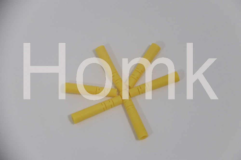 LC Konektörü 3.0mm Sarı Çizme