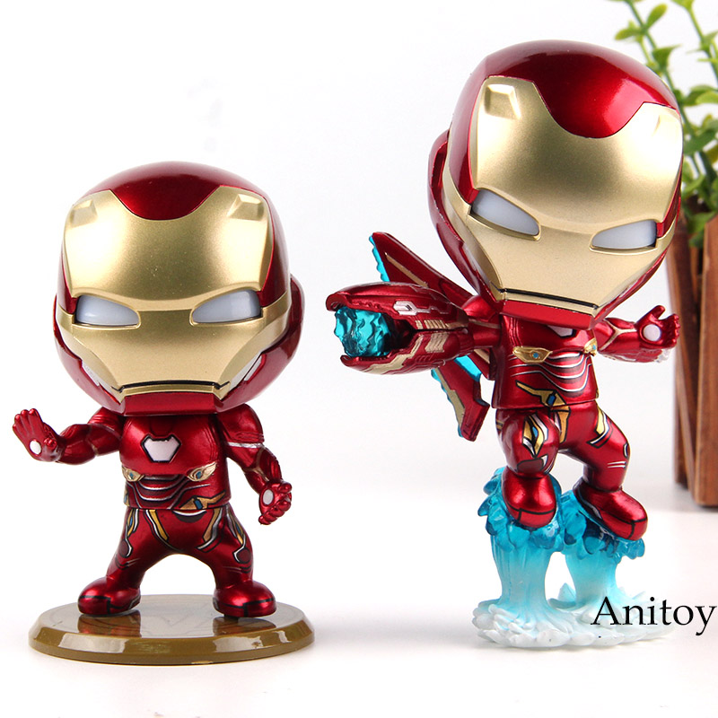 font-b-marvel-b-font-iron-man-mark-l-iron-man-action-figure-battling-version-pvc-collection-model-toy-with-light-up-fuction