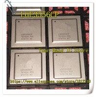 Free Shipping LGE3556CP LGE3556C LGE3556 3556 BGA LCD CHIP