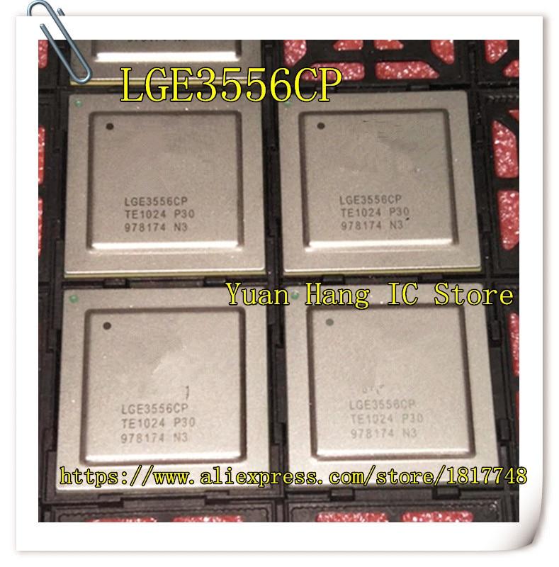 цены Free Shipping LGE3556CP LGE3556C LGE3556 3556 BGA LCD CHIP