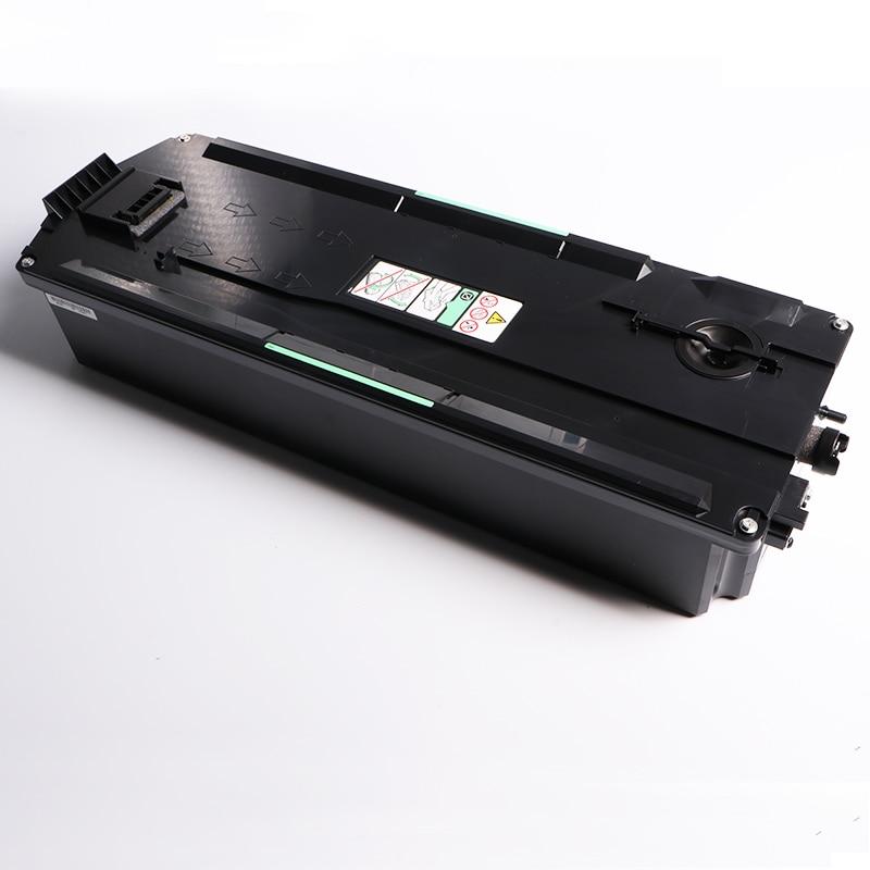 New OEM Waste Toner Bottle Container Tank for Ricoh MP C2003 C2004 C2503 C2504 C3503 C3504