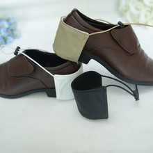 Wyprzedaż Mitsubishi Shoes Galeria Kupuj W Niskich Cenach