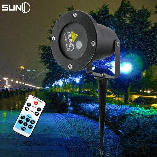Aliexpress.com : Buy SUNY Remote Outdoor Green Laser Light