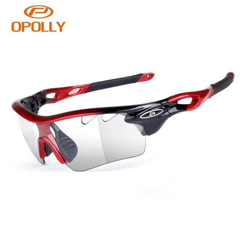Cycling Bicycle Bike Eyewear Outdoor Sports Goggles Fishing Riding Sunglasses UV