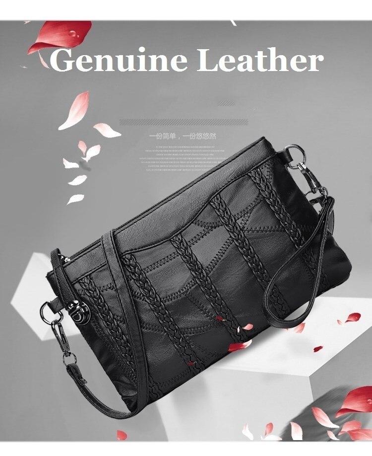Lynx lavage sac//voyage//articles de toilette//gym//sports clair avant//noir /& bracelet nouveau