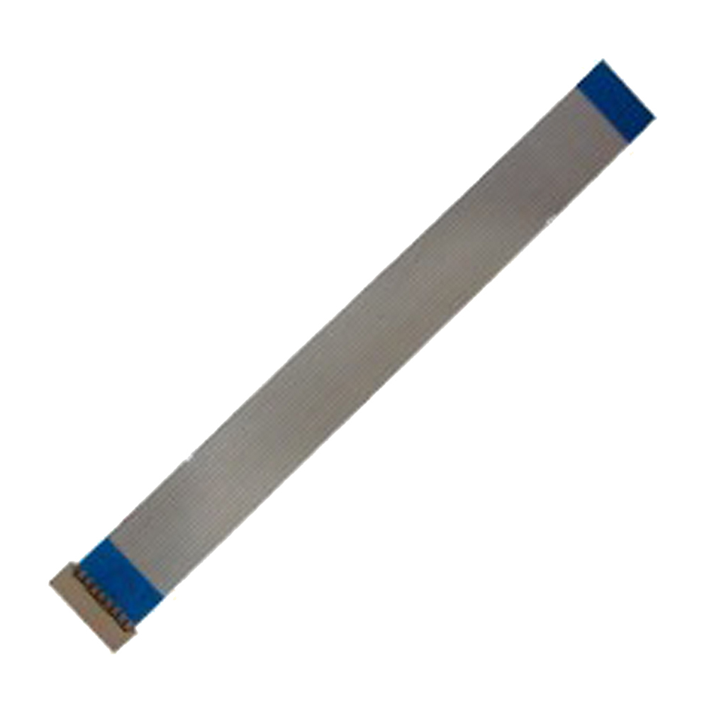 Replacement For PS1 Laser Lens Extension Cable Ribbon Cable For PlayStation 1