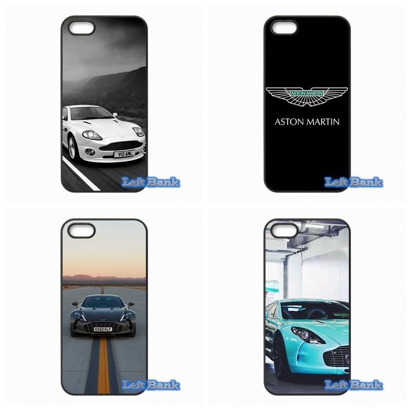Sony Xperia sony xperia z1 phone cases : Aston Martin Logo Festtelefonkasten Abdeckung Fu00fcr Huawei Ascend P6 P7 ...