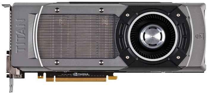 Bykski su bloğu kullanımı için NVIDIA GTX TITAN/GTX780/GTX770/GTX780TI referans baskı/tam kapak GPU bakır radyatör blok