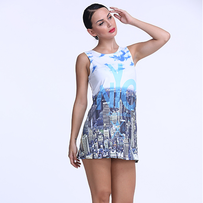 Buy wholesale clothing online