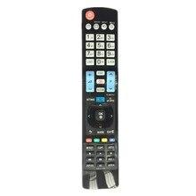 AKB73615303 Пульт дистанционного управления 3D  для LG LCD LED Телевизор