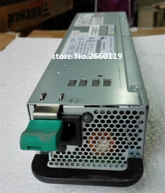High quality desktop power supply for DPS-750DB A 750W, fully tested&working well цена