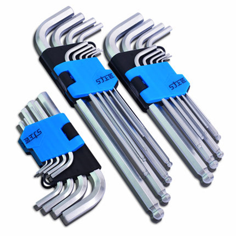 Bicycle Wrench Picture More Detailed Picture About 9pcs High
