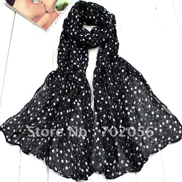 Ladies   Scarf   Neck   scarves     scarf     wraps   shawls 160*50cm 20pc/lot #2115