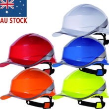 Delta Plus черная бейсболка Алмазная V Жесткая шапка, шлемы