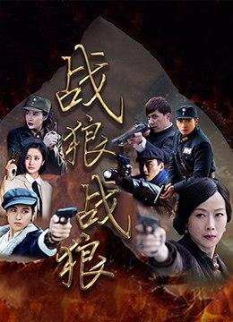 《战狼·战狼》2017年中国大陆剧情,历史,战争电视剧在线观看