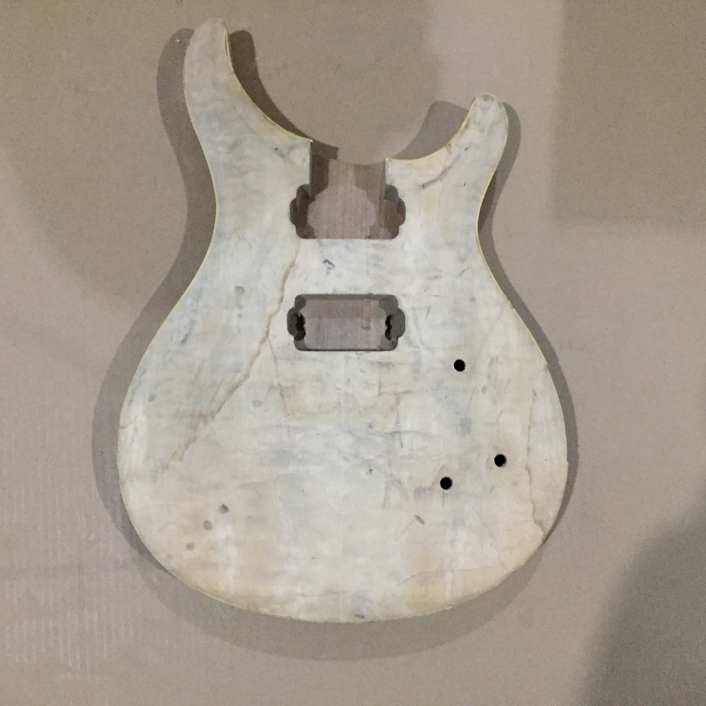 Afanti Music Electric guitar/ DIY Electric guitar body (ADK-888)Afanti Music Electric guitar/ DIY Electric guitar body (ADK-888)