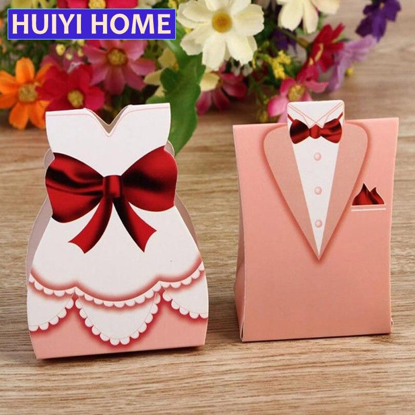 online get designer wedding gifts aliexpress com alibaba