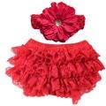 Эластичный пояс 8 цвета девочка Повязка Шорты Малышей Туту Юбка установить новорожденных девочек cool dress bebe ropa verano Krystal
