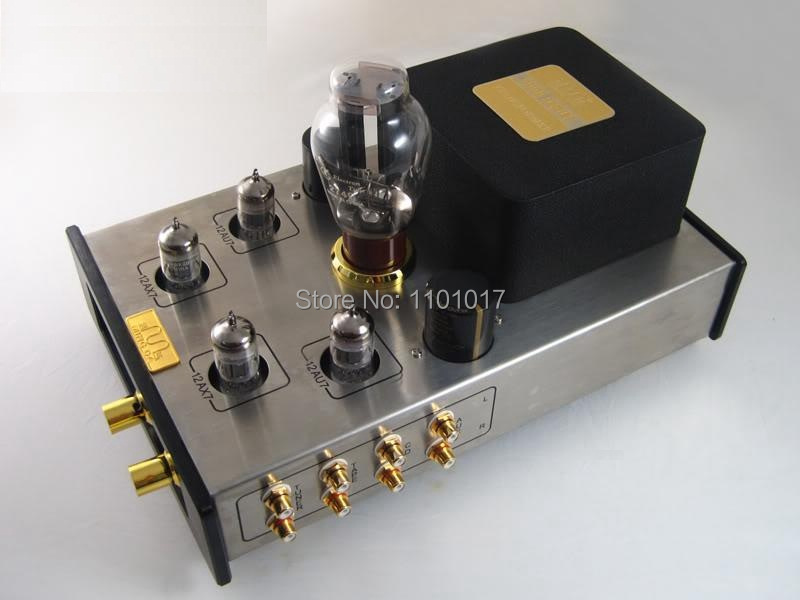 MeiXing MingDa MC-7R Tube pre-amplifier HIFI EXQUIS psvane 274B rectifier lamp preamp MC7R brand design womens high heels shallow pump shoes woman sexy wedding pumps women high heel shoes thin heels party dress platform
