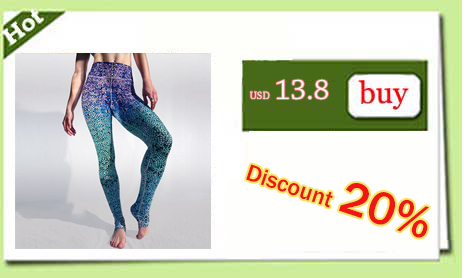 bb8d659a1bcfa9 High Waist Women Sexy Leggings Patchwork Black Color Leggings 6 Style For  Choose Fitness Leggins Workout Dancing Pants Trousers