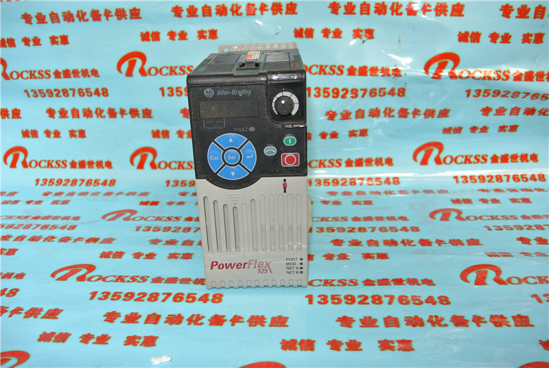 Used Good Condition 25B-E4P2N104 With Free DHL* / EMS  used good condition 25 comm e2p with free dhl