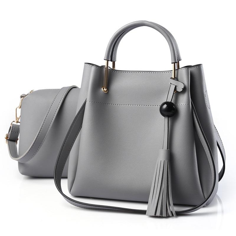 Kadın Çanta Lüks Ünlü Tasarımcı Çanta Kadın çantaları - Çanta