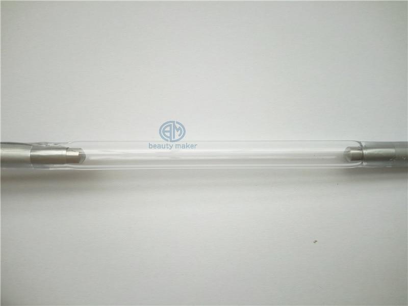 Ipl lamba 7*65*130mm en kaliteli NCRIEO ipl xenon lambaIpl lamba 7*65*130mm en kaliteli NCRIEO ipl xenon lamba