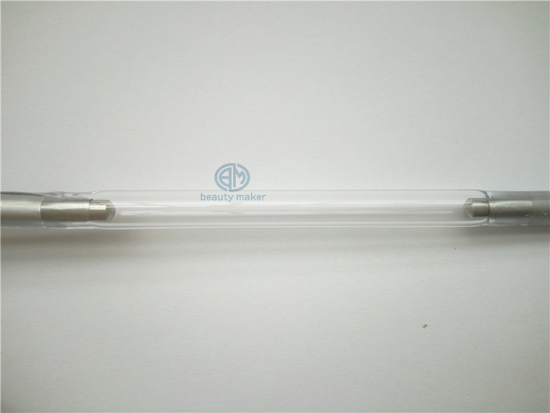 ipl lamp 7*65*130mm best quality NCRIEO ipl xenon lamp ipl lamp 7 65 130mm ipl xenon lamp china cheap ipl lamp