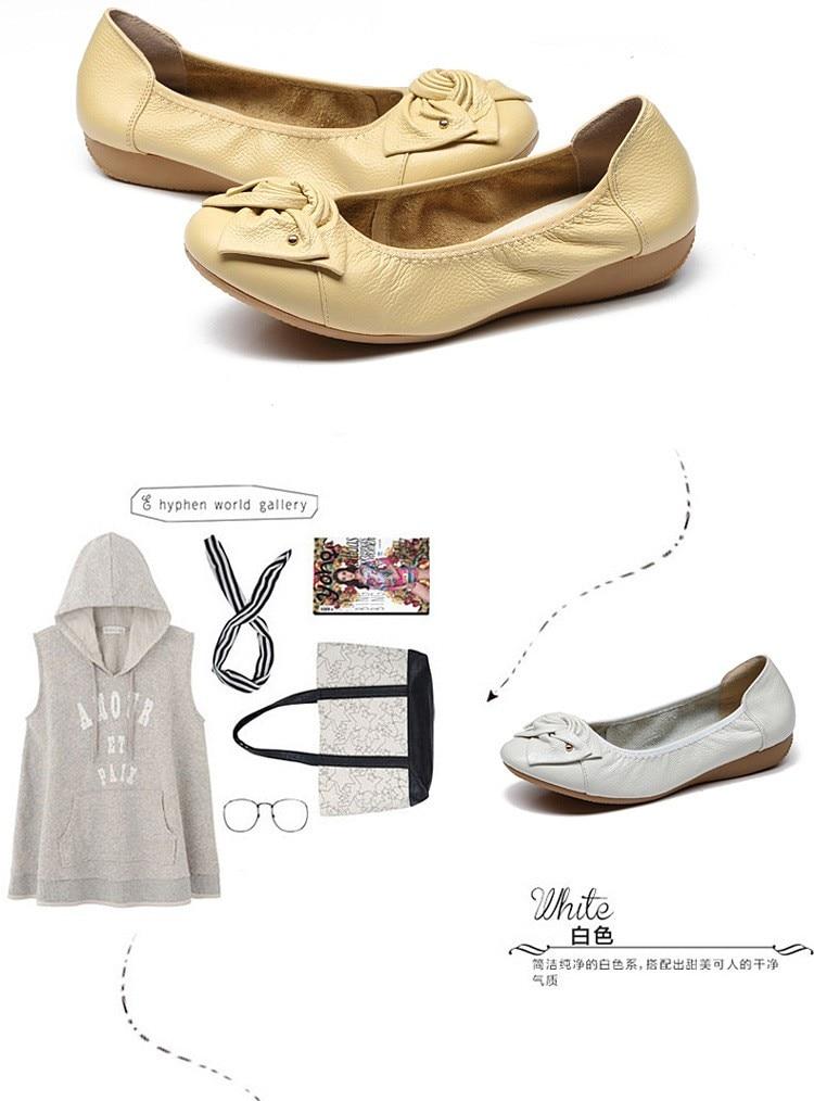 Spring Autumn Genuine Leather Shoes HTB1G3MnJVXXXXX6XpXXq6xXFXXXI