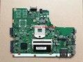 Para asus k55a motherboard intel ddr3 pga 989 k55vd rev: 3.0/rev 3.1 usb 3.0, 100% funciones
