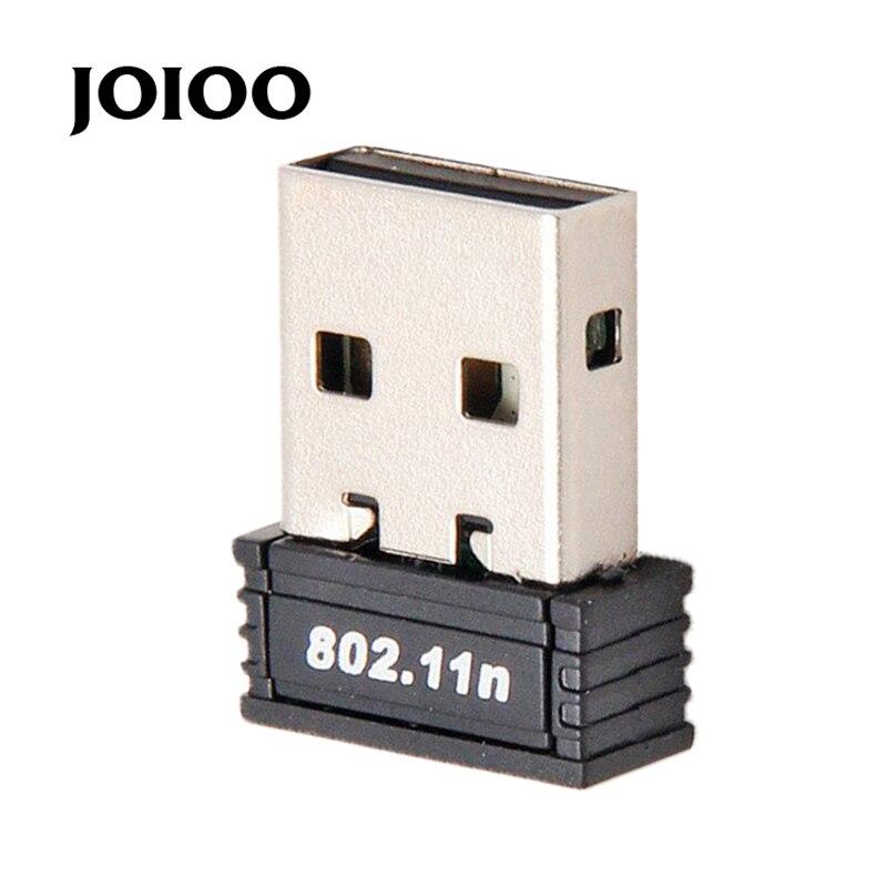 802.11B//G//N Realtek RTL8188 Nano Wireless WiFi Network Adapter  USB2.0 Dongle