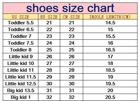 KKABBYII-Children-Shoes-Girls-Sneakers-New-Spring-Autumn-Cute-Bow-Fashion-Princess-Girls-Shoes-Kids-Soft-Casual-Single-Shoes-5