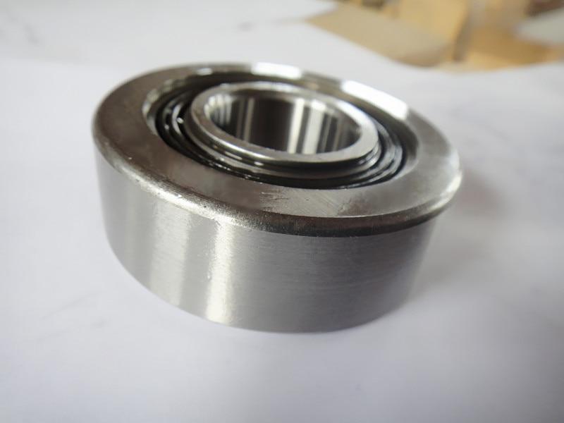 ФОТО LR5308 NPPU track roller bearings size:40*100*36.5mm