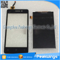 For Lenovo A616 LCD Display Screen