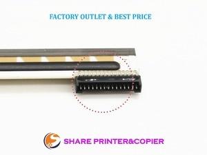 Image 3 - Delen originele nieuwe 1 ST Thermische Printkop Printer Printkop voor Zebra 2844 TLP2844 TLP2844Z R2844Z LP2844 LP2844Z 888TT GK888T