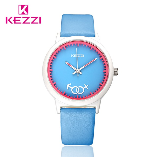 New Arrival Children Watch Fashion Sports Kids Boy Girls Simple Quartz watch Waterproof Wristwatch Children's Dress Watches Gift