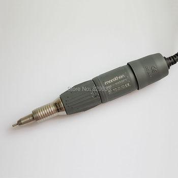 Original Korea Saeyang 35K rpm Dental Laboratory, Jewelry, Industry, Beauty, Hobby Brush Micromotor SDE-H35SP1 Handle Drill ONLY