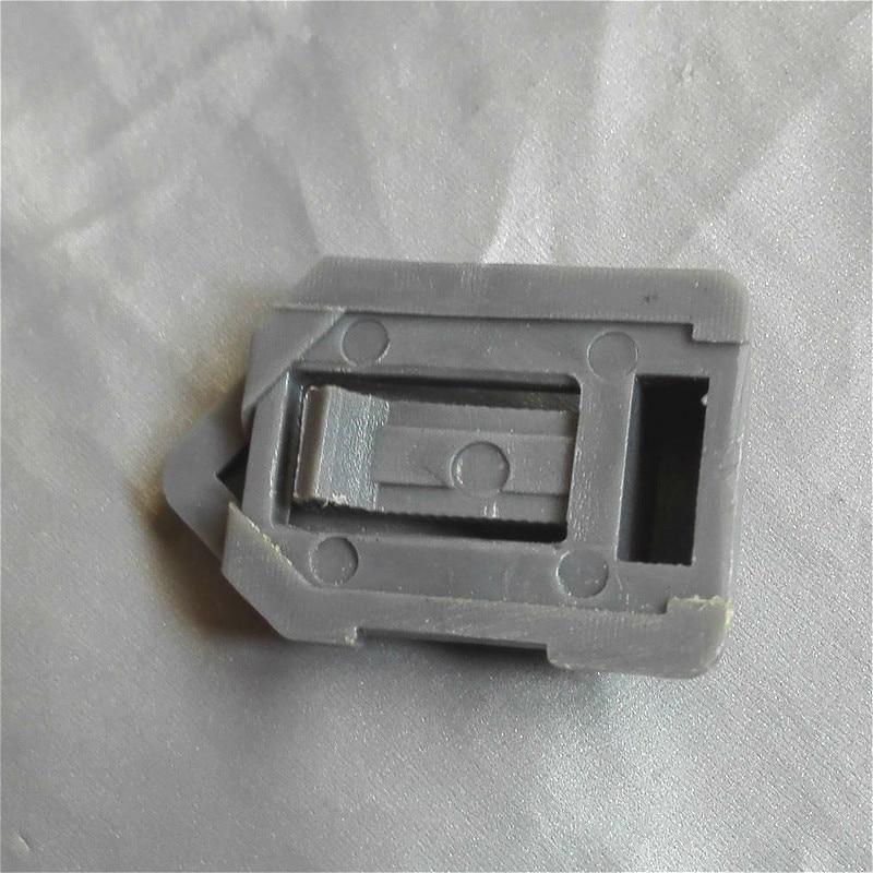 Driving Cam for SRP60 SRP60N SRJ70 Silver Reed Studio Ribber Knitting Machine
