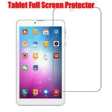 Iview Cyberpad 777 TPC II Tablet 64 BIT
