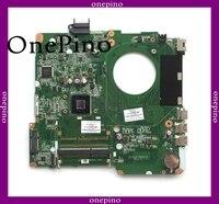 779457-001 для HP 15-F материнская плата для ноутбука 779457-501 DAU87MMB6C2 REV: c 100% тестирование работы