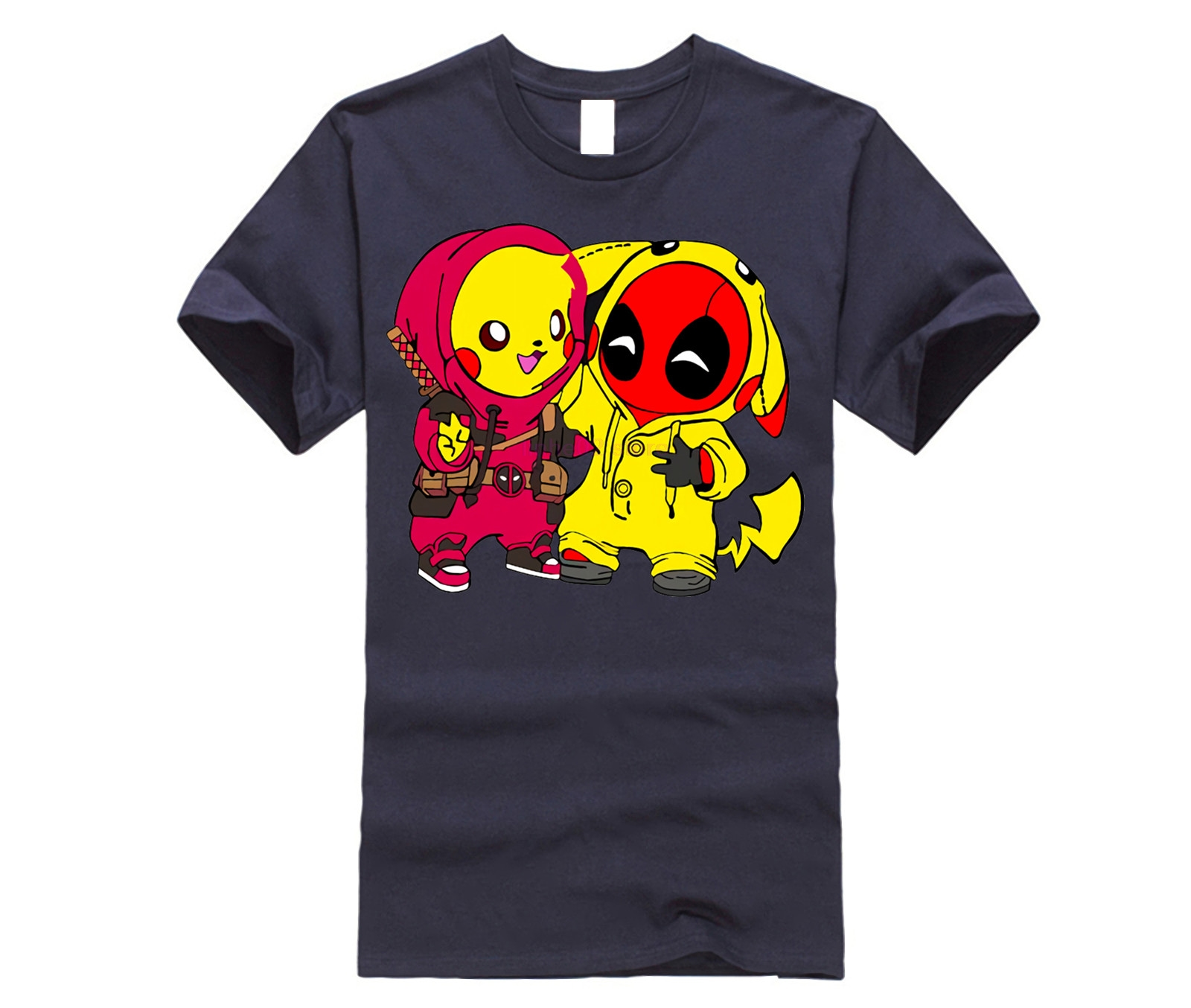 25a96129 Funny Humor T Shirts - DREAMWORKS
