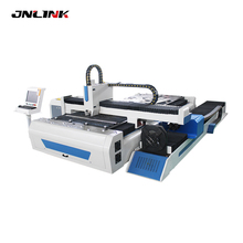 Buy tube laser cutting machine and get free shipping on