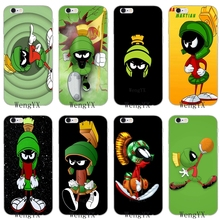buy marvin the martian and get free shipping on aliexpress com