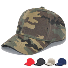 Fishing hats outdoor sports cap visor classic solid button hat breathable baseball running tennis golf caps цена 2017