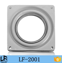 Swivel Plates Online Shopping the World Largest