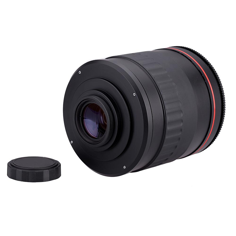 500mm lens (3)