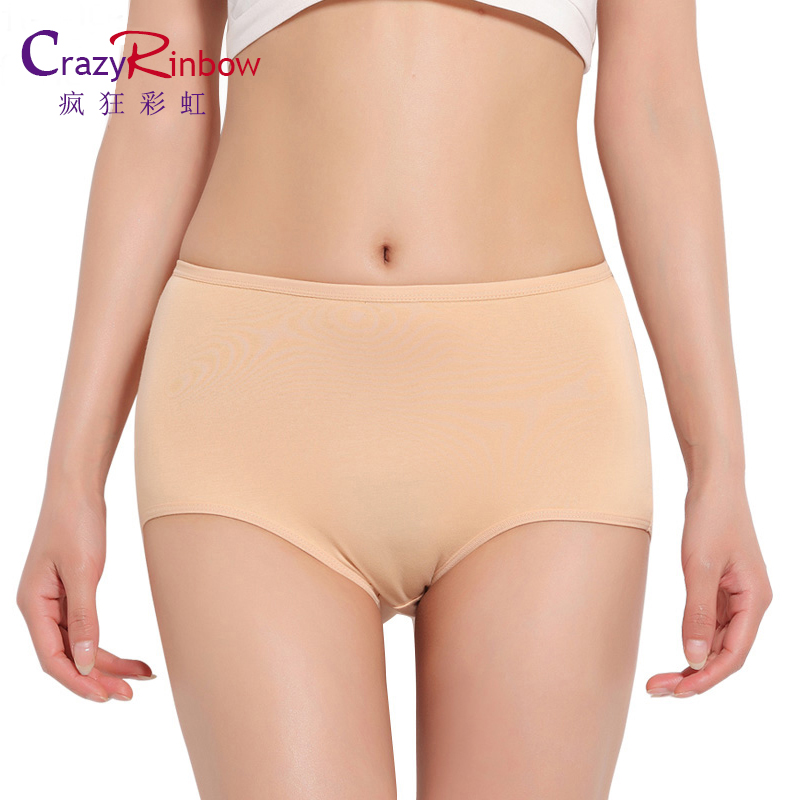 Online Get Cheap 100 Cotton Underwear Women -Aliexpress.com ...